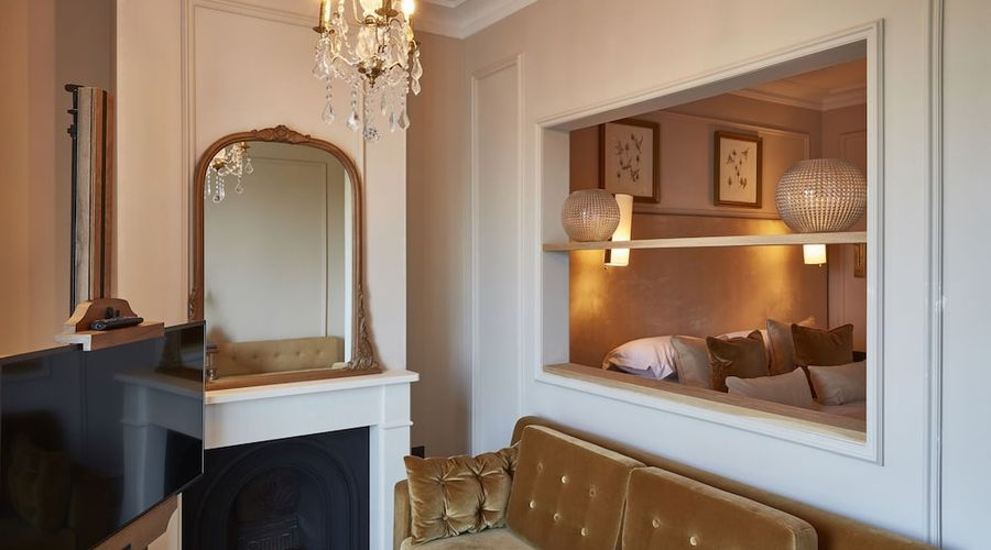 Lympstone Manor Hotel-18 of 31 photos