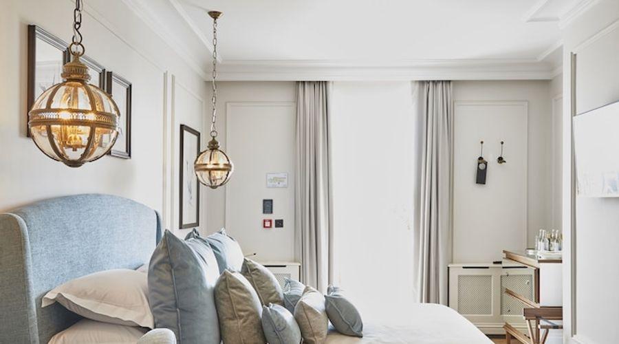 Lympstone Manor Hotel-11 of 31 photos