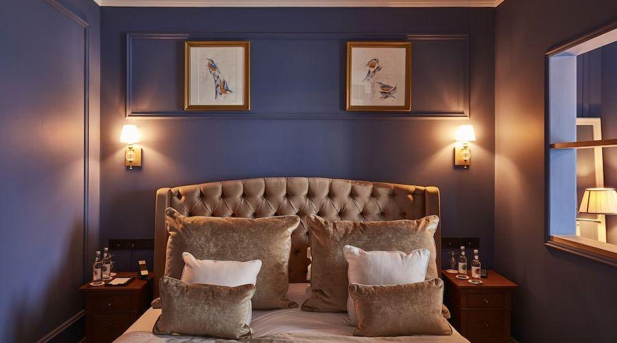 Lympstone Manor Hotel-13 of 31 photos