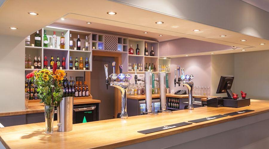 Celtic International Hotel Cardiff Airport-23 of 34 photos