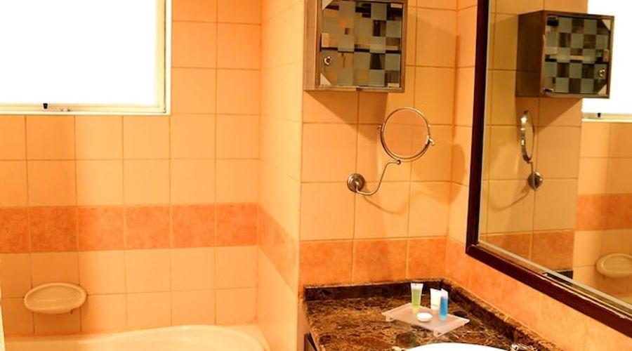 أركاديا للشقق الفندقية-37 من 43 الصور