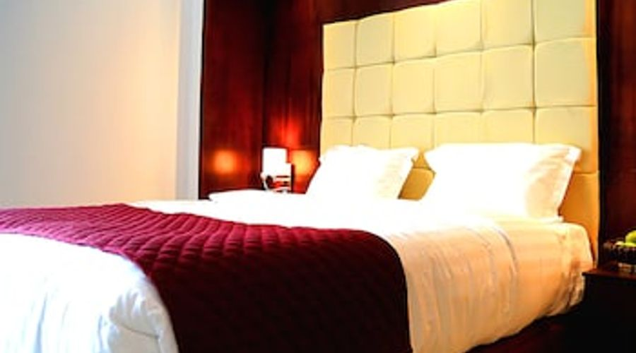 أركاديا للشقق الفندقية-7 من 43 الصور
