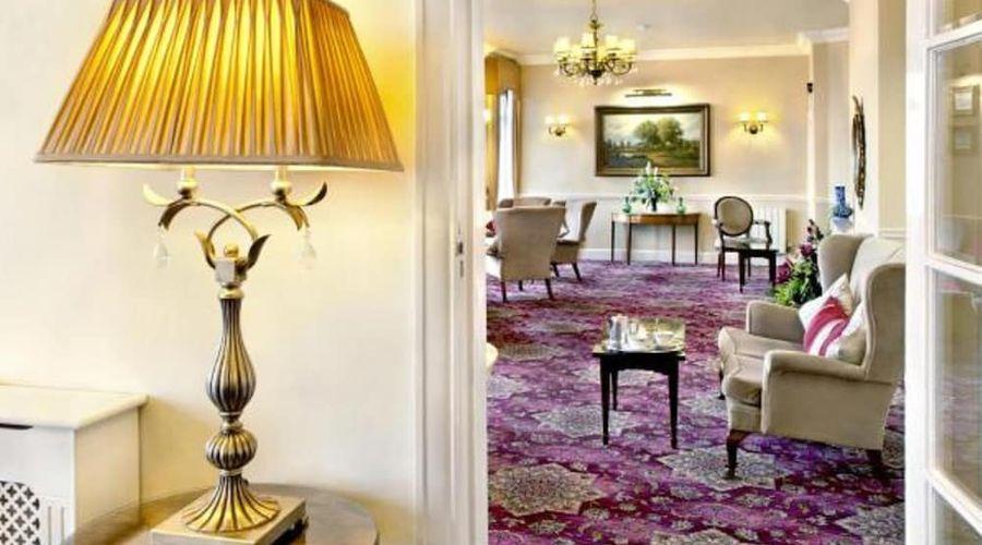 Kingsway Hotel Cleethorpes-18 of 20 photos