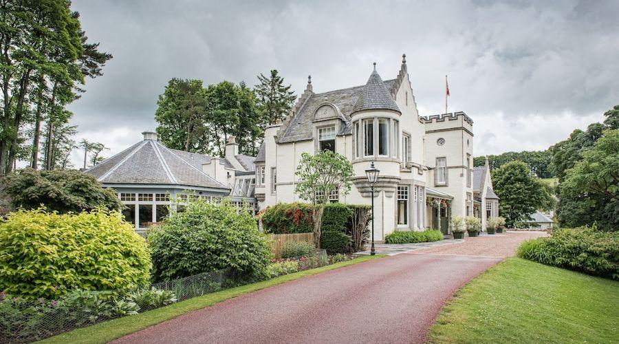 Douneside House-119 of 131 photos