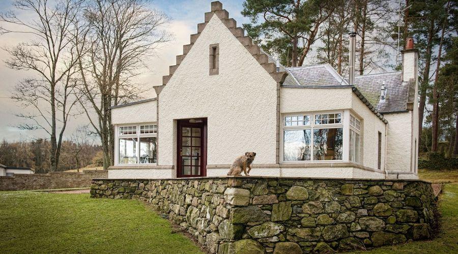 Douneside House-23 of 131 photos