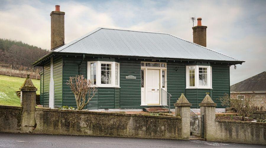 Douneside House-21 of 131 photos