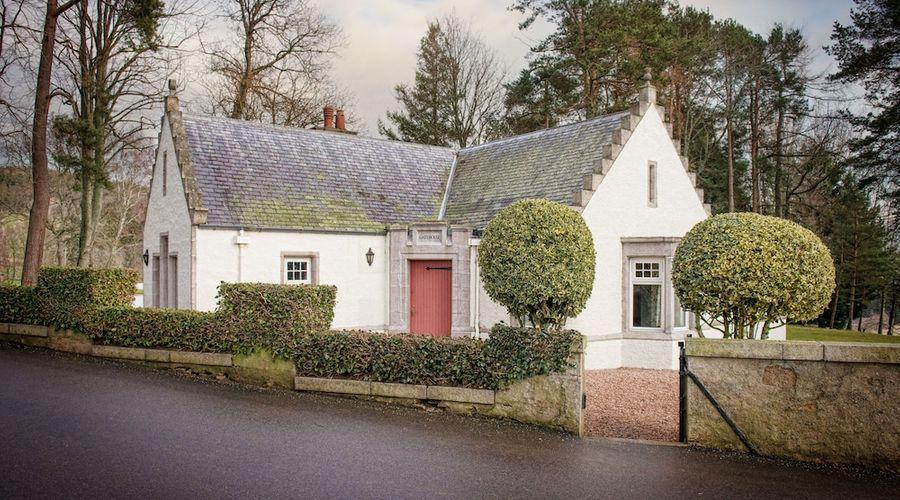 Douneside House-25 of 131 photos