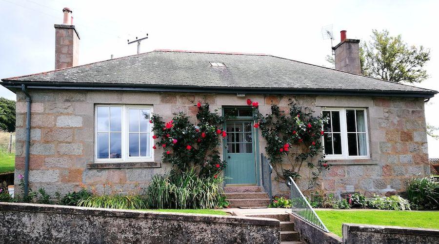 Douneside House-9 of 131 photos