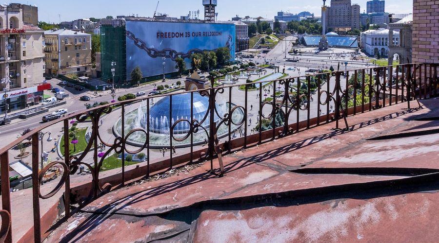 CityApartments-121 of 163 photos