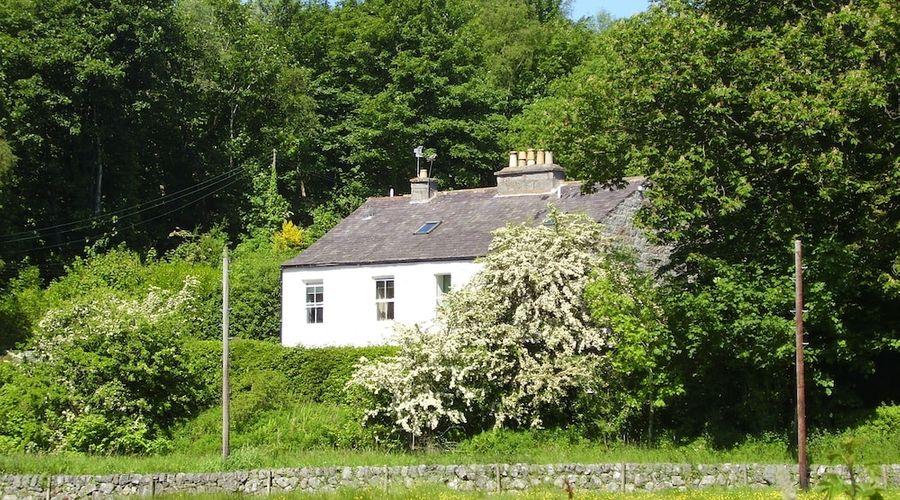 Craignair Cottage-1 of 12 photos