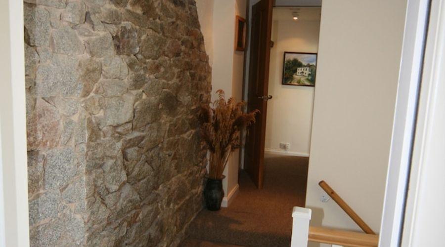 Craignair Cottage-7 of 12 photos