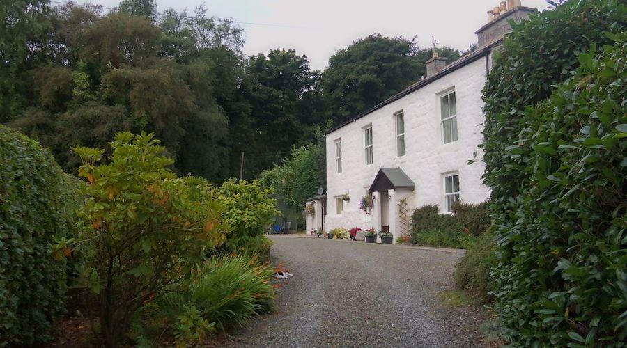 Craignair Cottage-10 of 12 photos