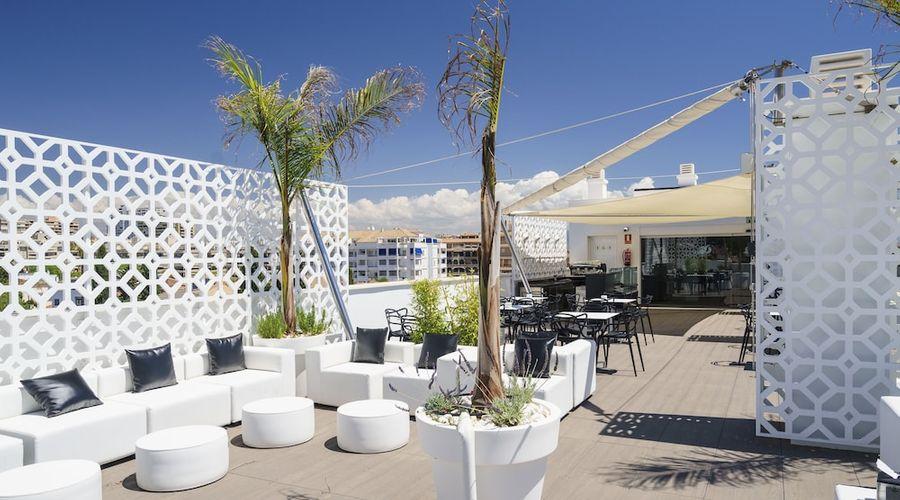 Costa del Sol Hotel-49 of 59 photos