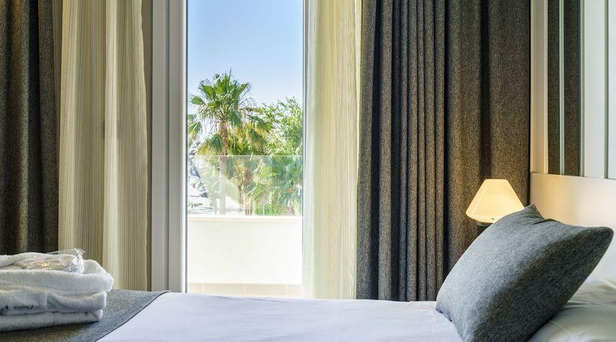Costa del Sol Hotel-16 of 59 photos