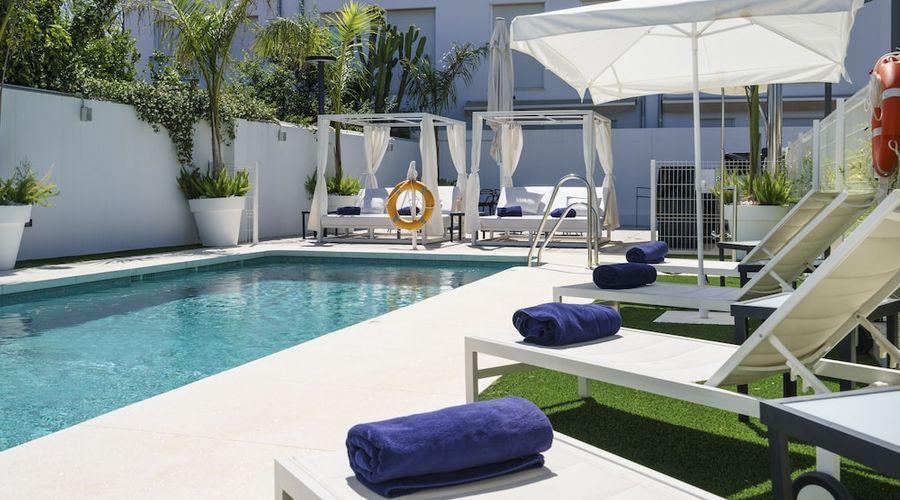 Costa del Sol Hotel-24 of 59 photos