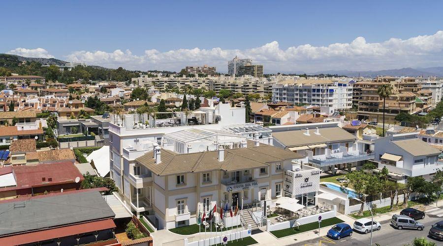 Costa del Sol Hotel-59 of 59 photos