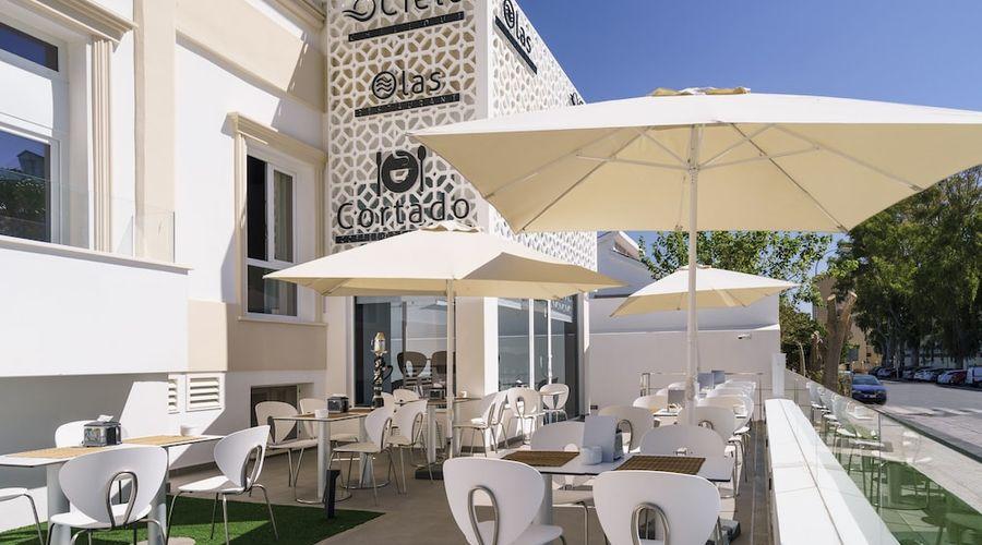 Costa del Sol Hotel-48 of 59 photos
