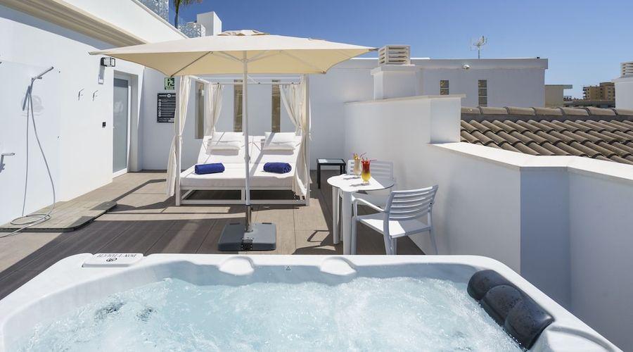 Costa del Sol Hotel-52 of 59 photos