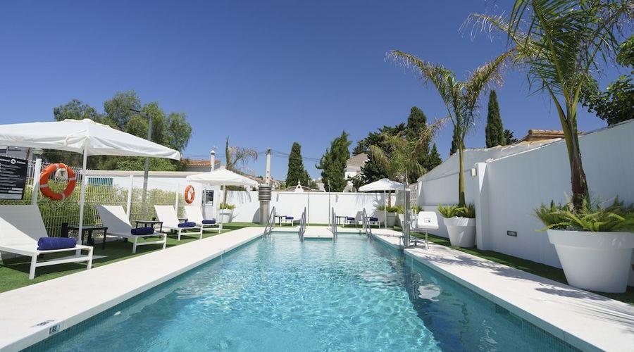 Costa del Sol Hotel-22 of 59 photos