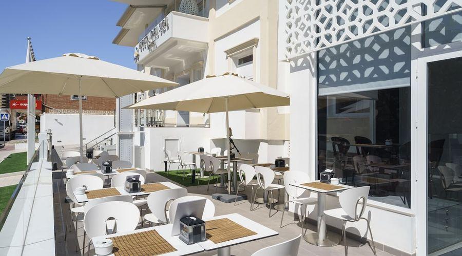 Costa del Sol Hotel-36 of 59 photos
