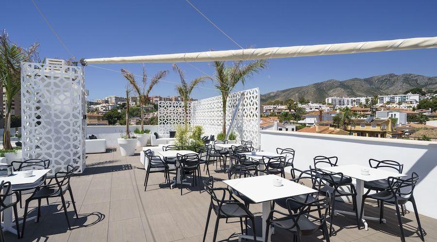 Costa del Sol Hotel-47 of 59 photos