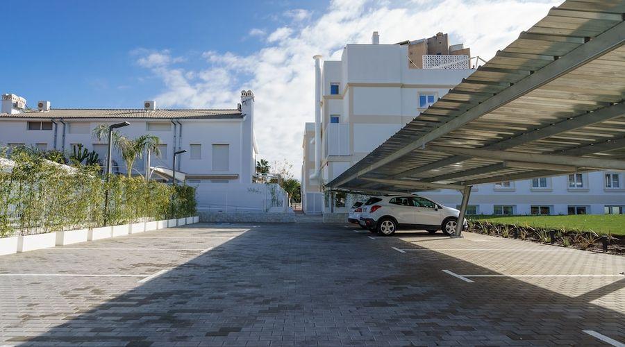Costa del Sol Hotel-32 of 59 photos