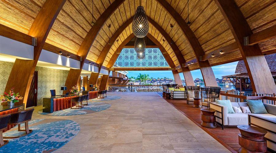 Fiji Marriott Resort Momi Bay-2 of 76 photos