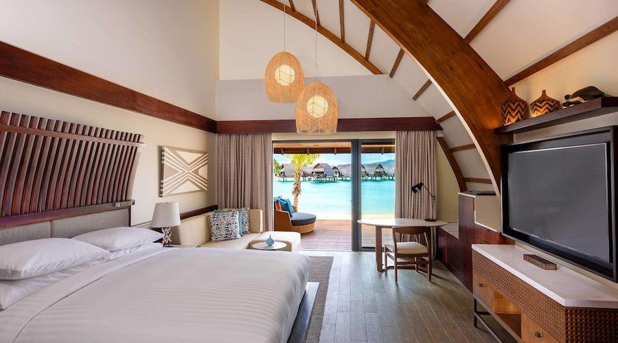 Fiji Marriott Resort Momi Bay-18 of 76 photos