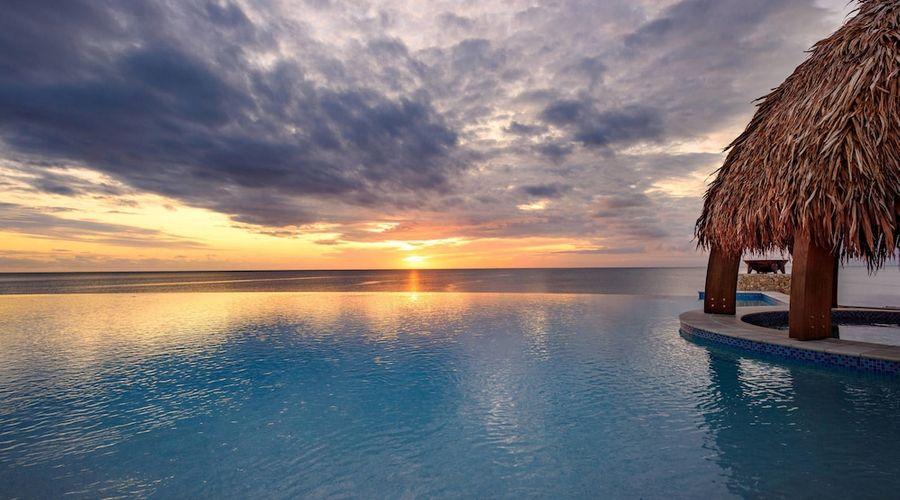 Fiji Marriott Resort Momi Bay-42 of 76 photos