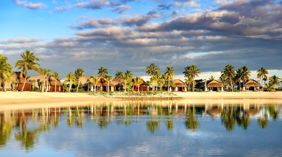 Fiji Marriott Resort Momi Bay-67 of 76 photos