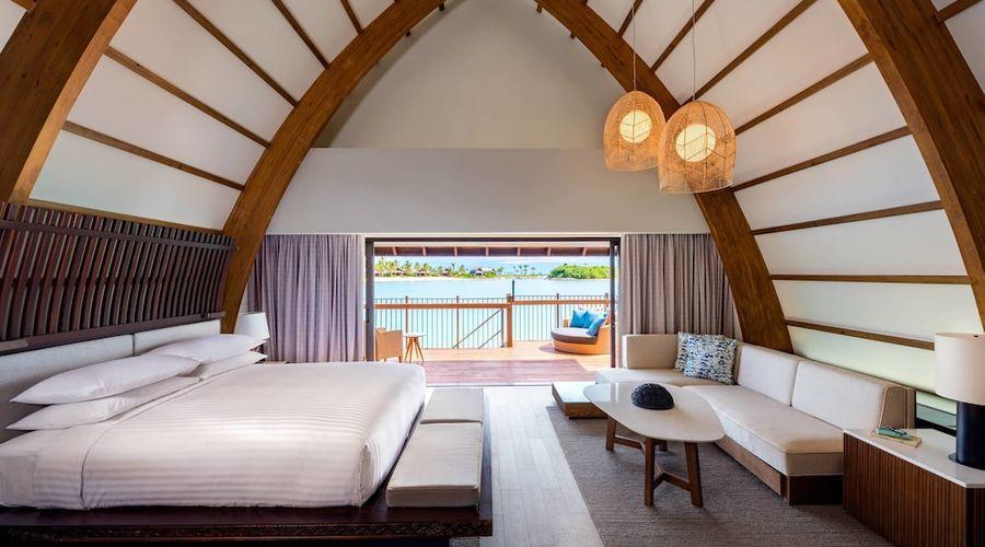 Fiji Marriott Resort Momi Bay-4 of 76 photos