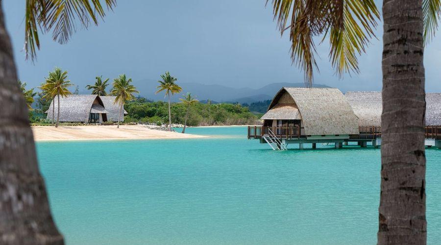 Fiji Marriott Resort Momi Bay-17 of 76 photos