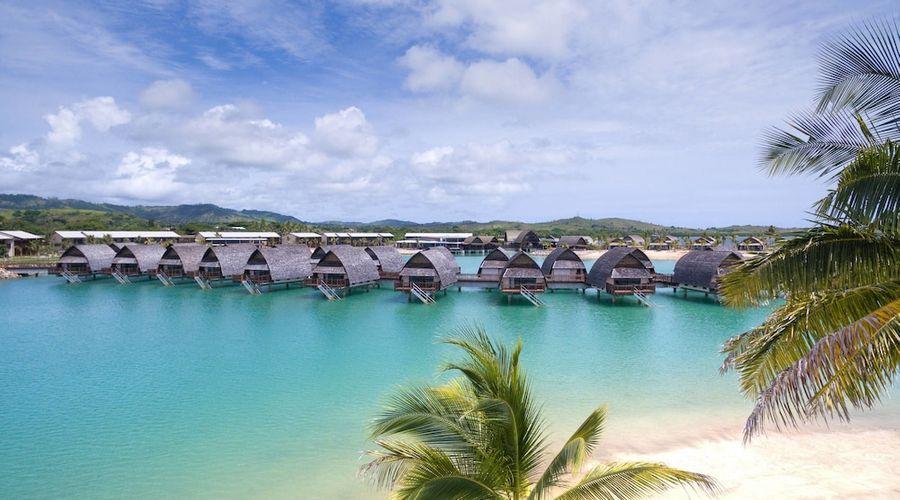 Fiji Marriott Resort Momi Bay-20 of 76 photos