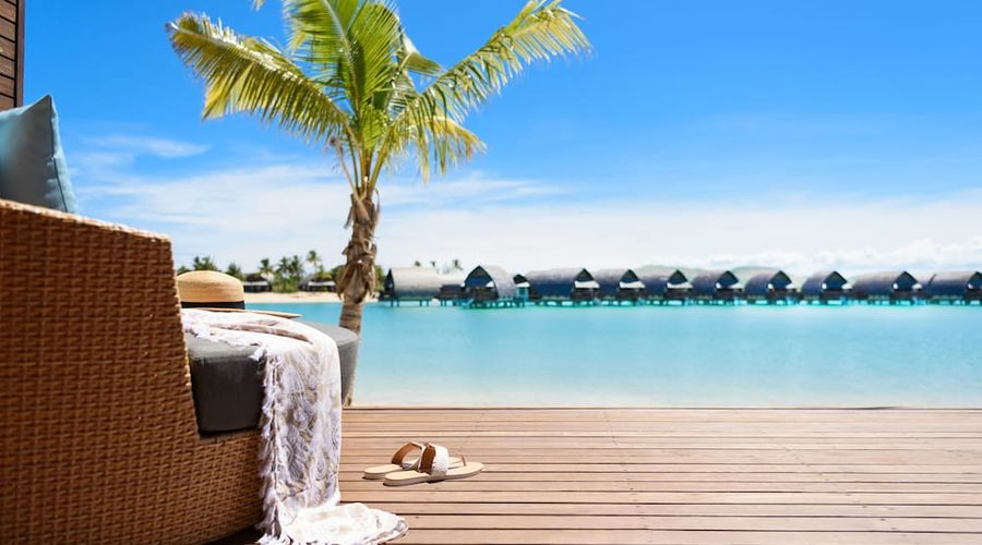Fiji Marriott Resort Momi Bay-27 of 76 photos