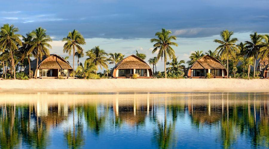 Fiji Marriott Resort Momi Bay-29 of 76 photos