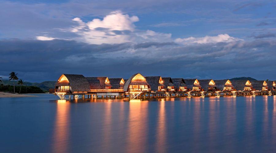 Fiji Marriott Resort Momi Bay-75 of 76 photos