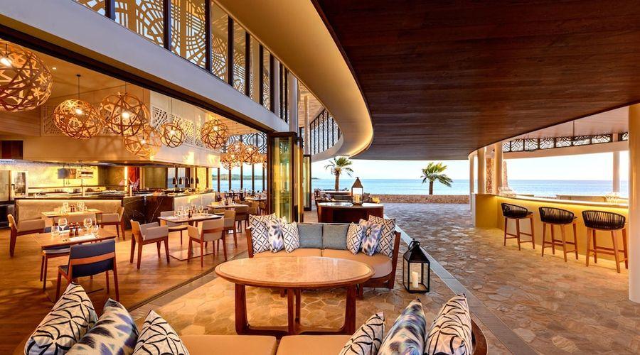 Fiji Marriott Resort Momi Bay-59 of 76 photos