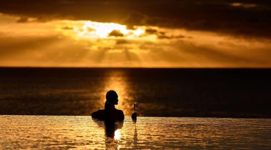 Fiji Marriott Resort Momi Bay-41 of 76 photos
