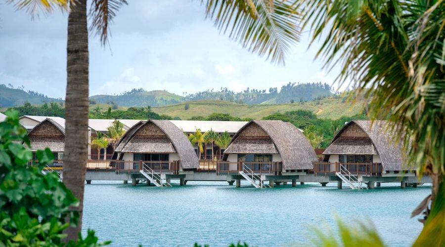 Fiji Marriott Resort Momi Bay-31 of 76 photos