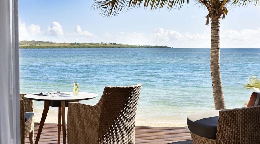 Fiji Marriott Resort Momi Bay-32 of 76 photos