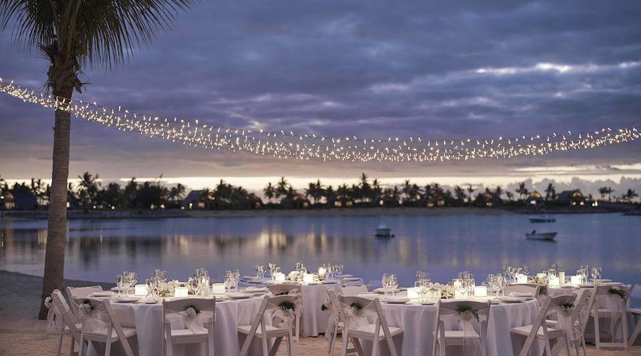 Fiji Marriott Resort Momi Bay-68 of 76 photos