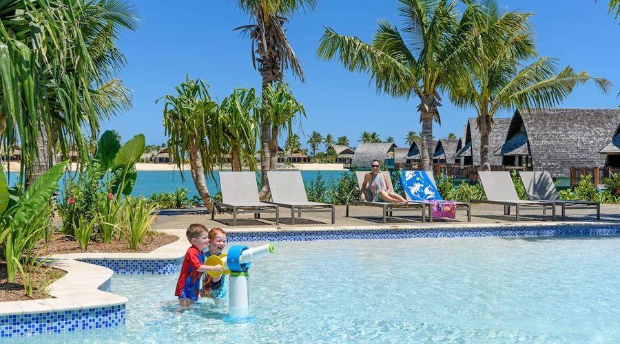Fiji Marriott Resort Momi Bay-38 of 76 photos
