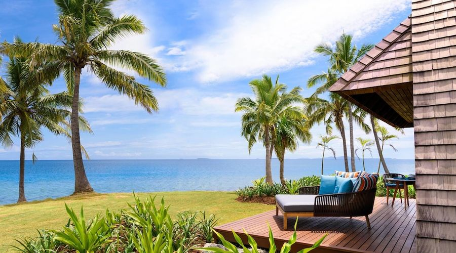 Fiji Marriott Resort Momi Bay-21 of 76 photos