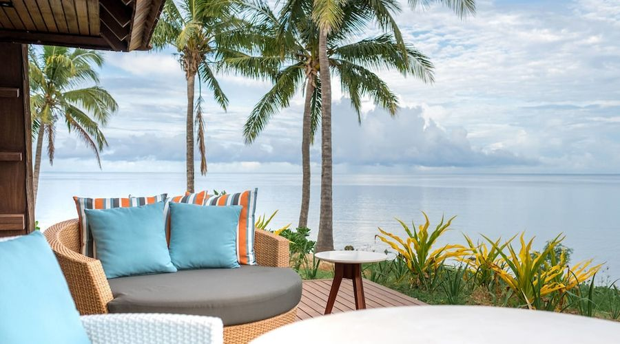 Fiji Marriott Resort Momi Bay-3 of 76 photos