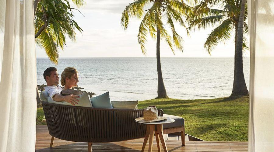Fiji Marriott Resort Momi Bay-8 of 76 photos