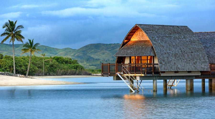 Fiji Marriott Resort Momi Bay-14 of 76 photos