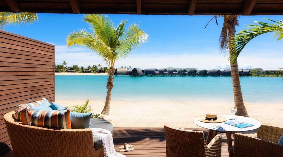 Fiji Marriott Resort Momi Bay-9 of 76 photos