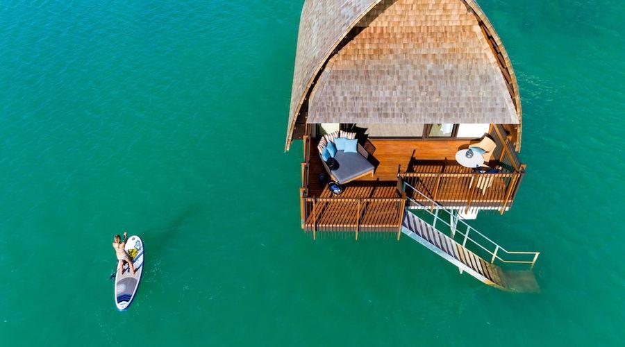Fiji Marriott Resort Momi Bay-7 of 76 photos