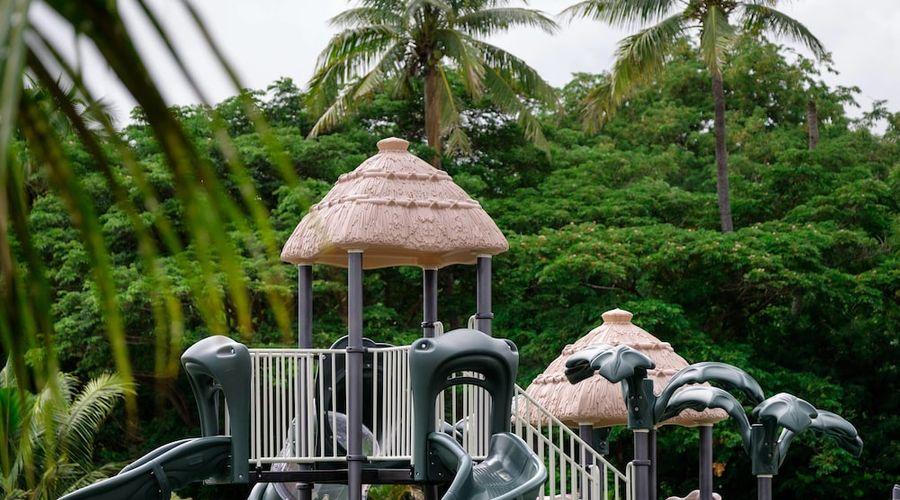 Fiji Marriott Resort Momi Bay-49 of 76 photos