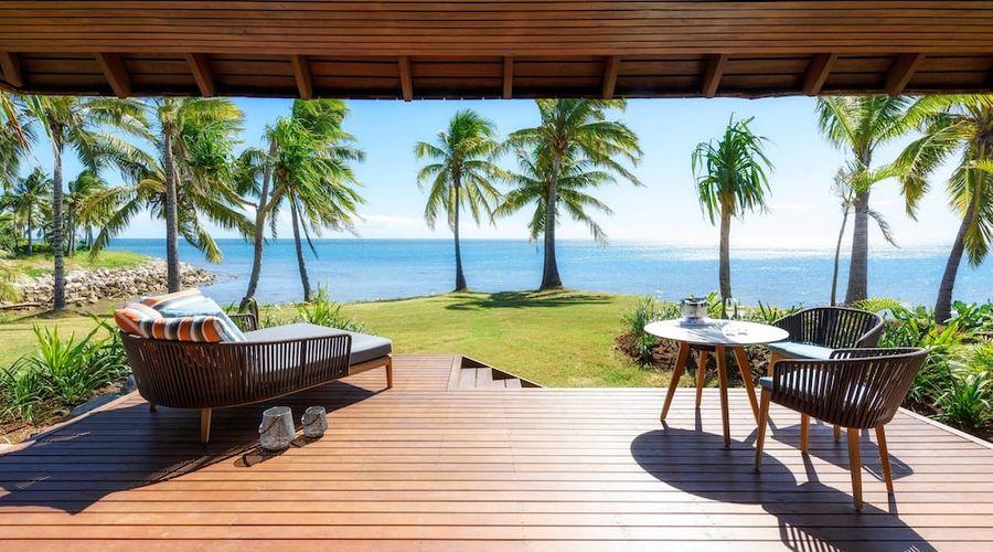 Fiji Marriott Resort Momi Bay-30 of 76 photos